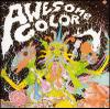 Awesome_color