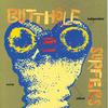 Butthole_worm