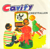 Cavity_front