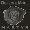 Martyr_cover
